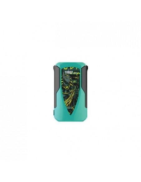 Tarot Baby Box Mod Vaporesso - Kit solo Batteria