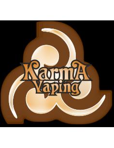 Karma Vaping