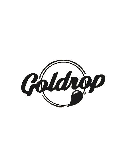 Goldrop