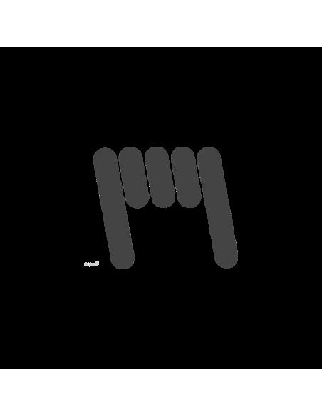 RIGENERABILI