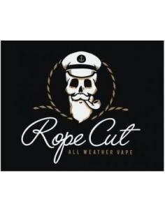 Rope Cut