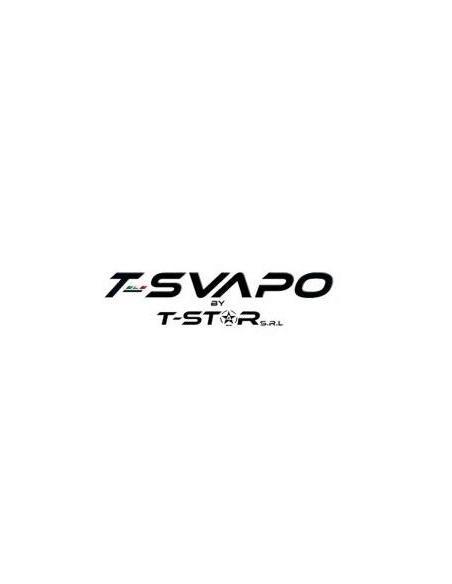 T-Svapo T-Star
