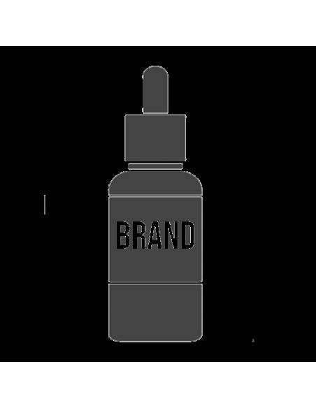 Tutti i Brand