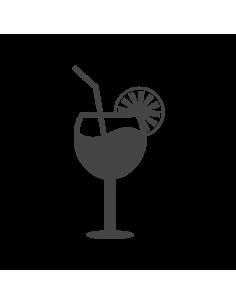 Drink e Bevande