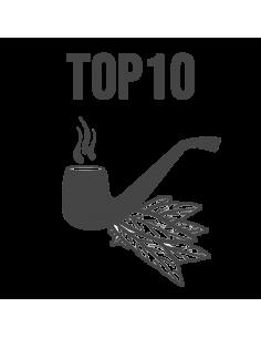 Top 10 - Tabaccosi