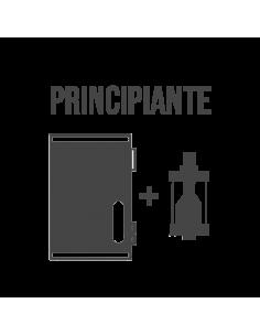 Pack Principiante