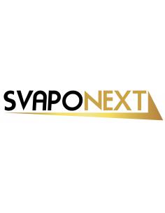 Svaponext