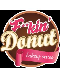 F**kin Donut