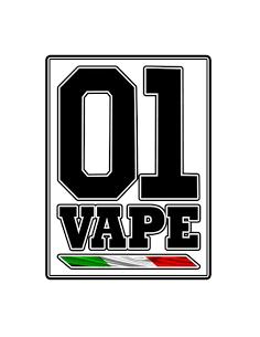 01 Vape