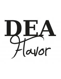 DEA Flavor