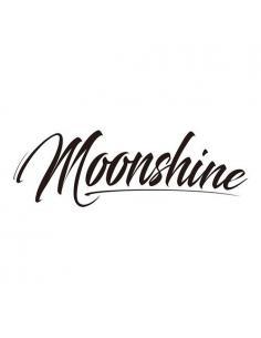 Moonshine Vape