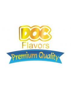 Doc Flavors