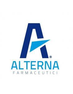 Alterna Farmaceutici
