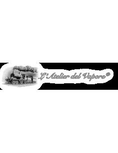 Atelier del Vapore