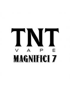 Magnifici 7