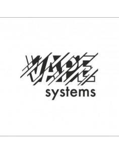 Vape System