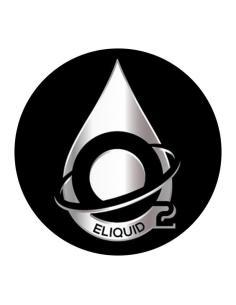 O2 Eliquid