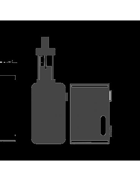 Kit - Box Mod