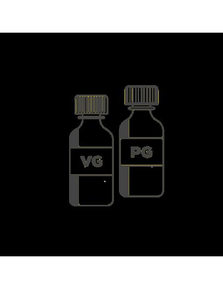 Basi Neutre - Glicole e Glicerina