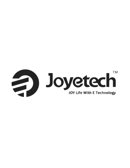 Joyetech Lista Completa