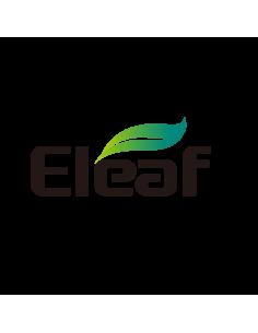 Eleaf Lista Completa