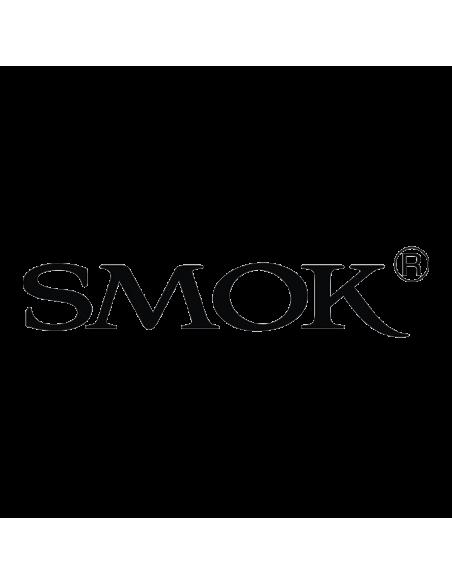 Smok Lista Completa