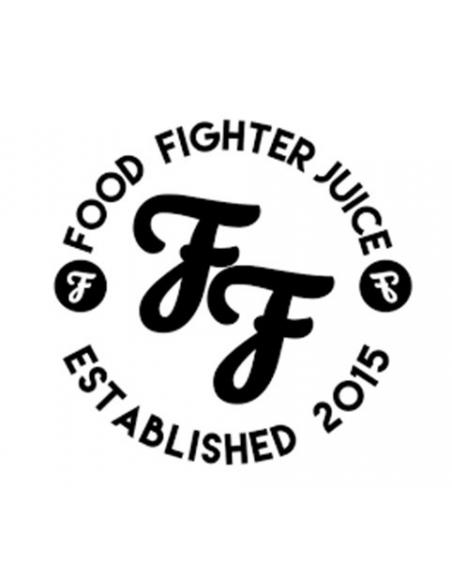 Food Fighter Ejuice