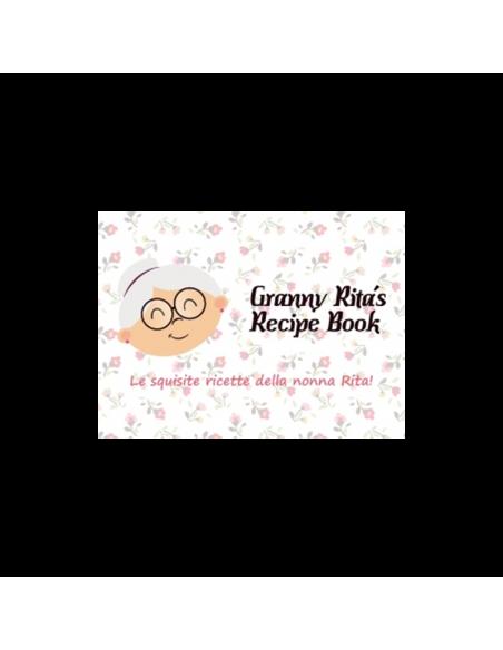Granny Rita - Dea Flavor