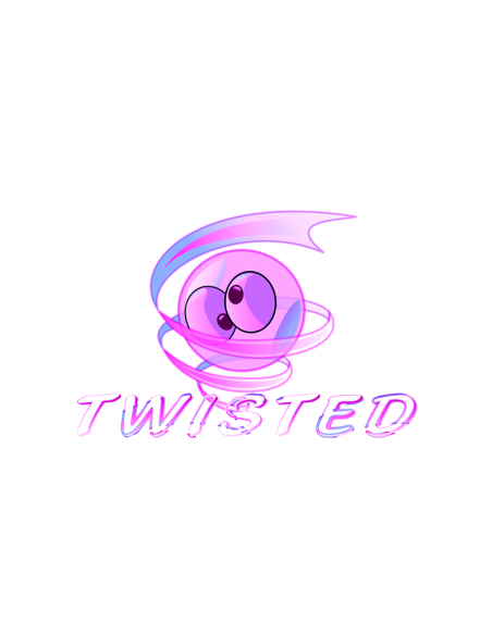 Twisted Vaping