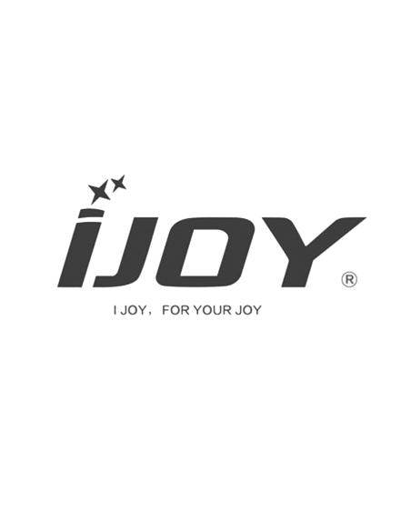 iJoy Lista Completa