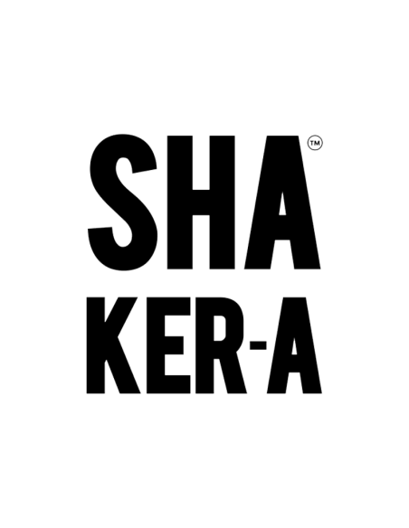 Shaker-A