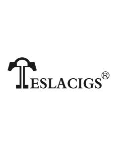 Teslacigs Lista Completa