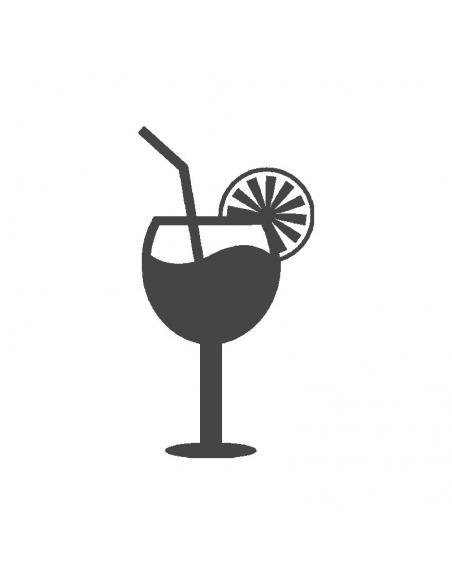 Twisted Drink e Bevande