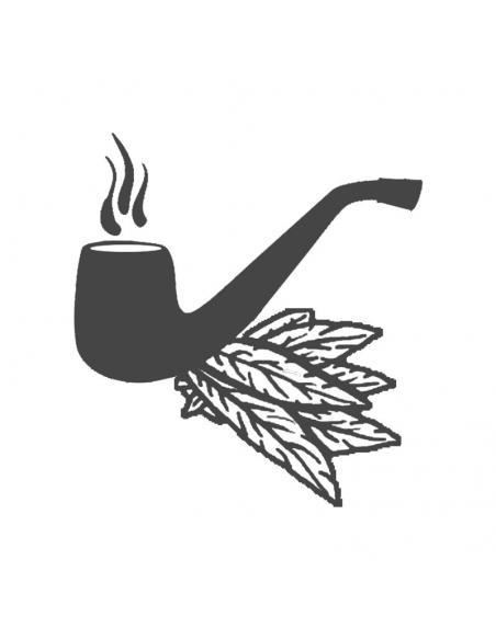 Delixia Tabaccosi