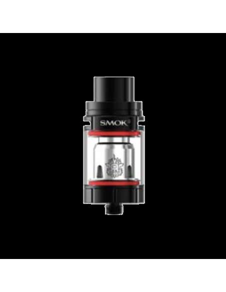 Coil Smok TFV8 X-Baby