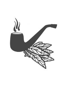 Dea Flavor Tabaccosi
