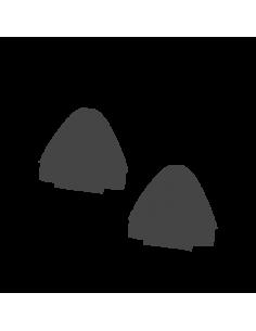Coil - Cartucce POD Aspire
