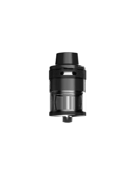 Coil Aspire Revvo - Revvo Mini