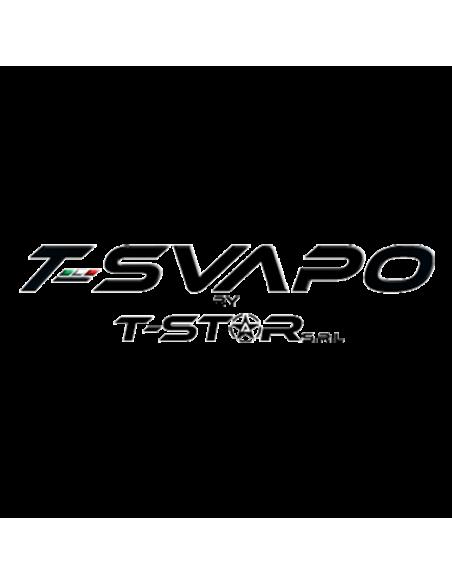 T-Star T-Svapo