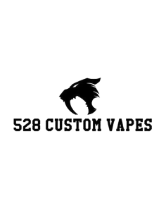 528 Custom Vape