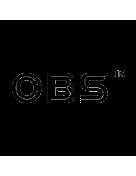 OBS Lista Completa