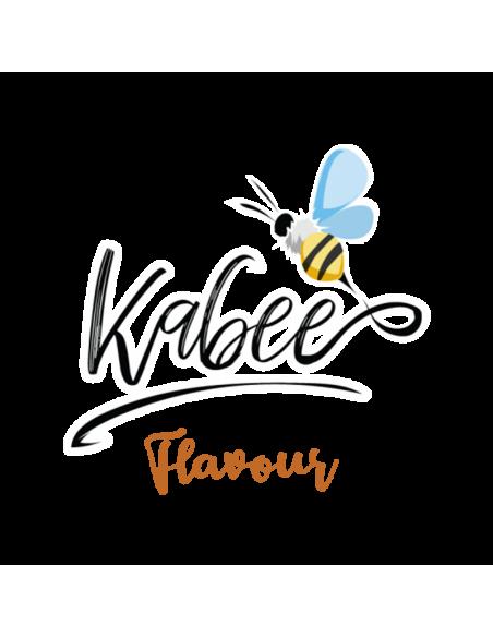 Kabee Flavour