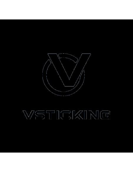 Vsticking