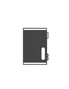 Box Elettroniche