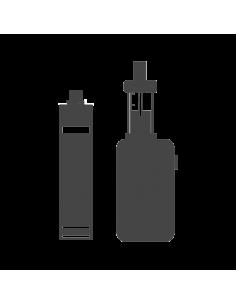 Kit Completi