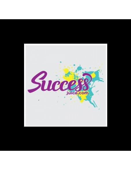 Success Juice