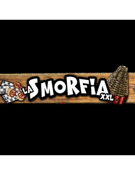 La Smorfia XXL