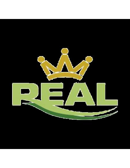 Real Farma