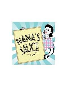 Nana's Sauce