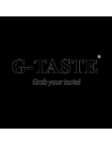 G-Taste